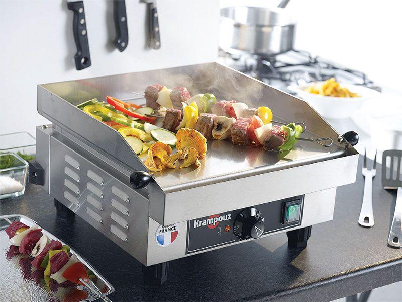 Ustensiles de cuisine petit mat riel de cuisine et for Petit materiel de cuisine